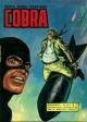 COBRA - N° 12