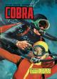 COBRA - N° 16