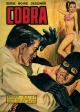 COBRA - N° 3