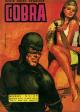COBRA - N° 5