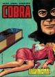 COBRA - N° 8