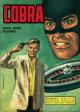 COBRA - N° 9