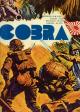 COBRA - N° 6