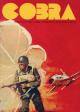 COBRA - N° 7