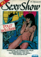 SEXY SHOW - N° 1