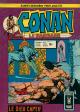 CONAN - N° 2