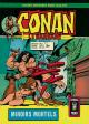 CONAN - N° 3