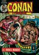 CONAN - N° 4