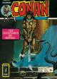 CONAN - N° 5