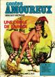 CONTES AMOUREUX - N° 3