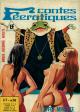 CONTES FÉEROTIQUES - N° 14