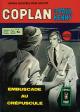 COPLAN - N° 36