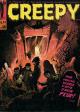 CREEPY - N° 14