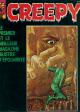 CREEPY - N° 16