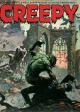 CREEPY - N° 19
