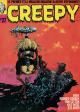CREEPY - N° 27