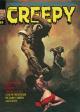 CREEPY - N° 29