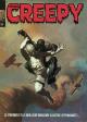 CREEPY - N° 30