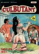 CULBUTANT - N° 10