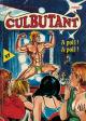 CULBUTANT - N° 12