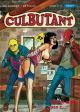 CULBUTANT - N° 15