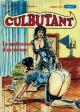 CULBUTANT - N° 16