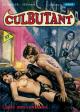 CULBUTANT - N° 17
