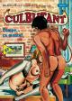 CULBUTANT - N° 19