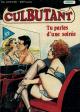 CULBUTANT - N° 2
