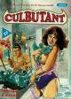 CULBUTANT - N° 22