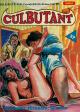 CULBUTANT - N° 28