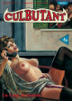 CULBUTANT - N° 29