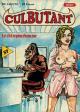 CULBUTANT - N° 5