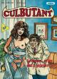 CULBUTANT - N° 7