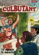 CULBUTANT - N° 9