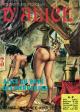 D'ALICE (Les Aventures Érotiques) - N° 2