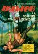 D'ALICE (Les Aventures Érotiques) - N° 4