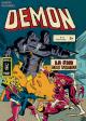 DEMON - N° 12