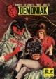 DEMONIAK (2ᵉ série) - N° 3