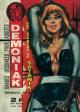 DEMONIAK (SATANIK) - N° 4