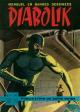 DIABOLIK - N° 10