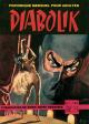 DIABOLIK - N° 11
