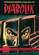 DIABOLIK - N° 12