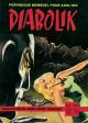 DIABOLIK - N° 13