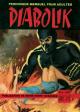 DIABOLIK - N° 14