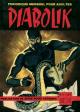 DIABOLIK - N° 15