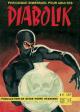 DIABOLIK - N° 16