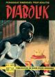 DIABOLIK - N° 17