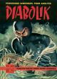DIABOLIK - N° 18