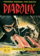 DIABOLIK - N° 19